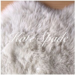 Other - Kate Spade